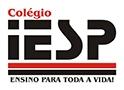 https://sites.google.com/a/colegioiesp.com.br/colegioiesp/home