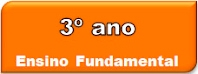 3º Ano - Ensino Fundamental