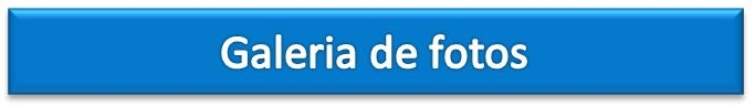 https://sites.google.com/a/colegioiesp.com.br/colegioiesp/alunos/festas-eventos